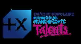 BPBFC Talents, le site de recrutement de la Banque Populaire Bourgogne Franche-Comté